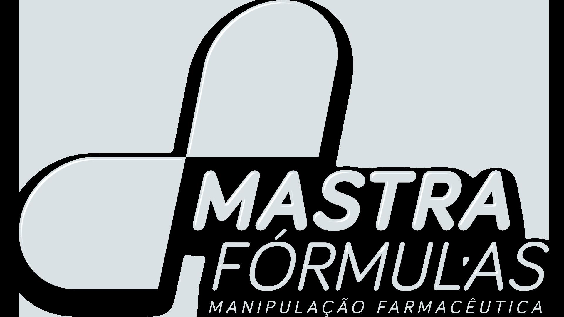 MastraFormulas   Grupo Magistral   (85) 3264-3264